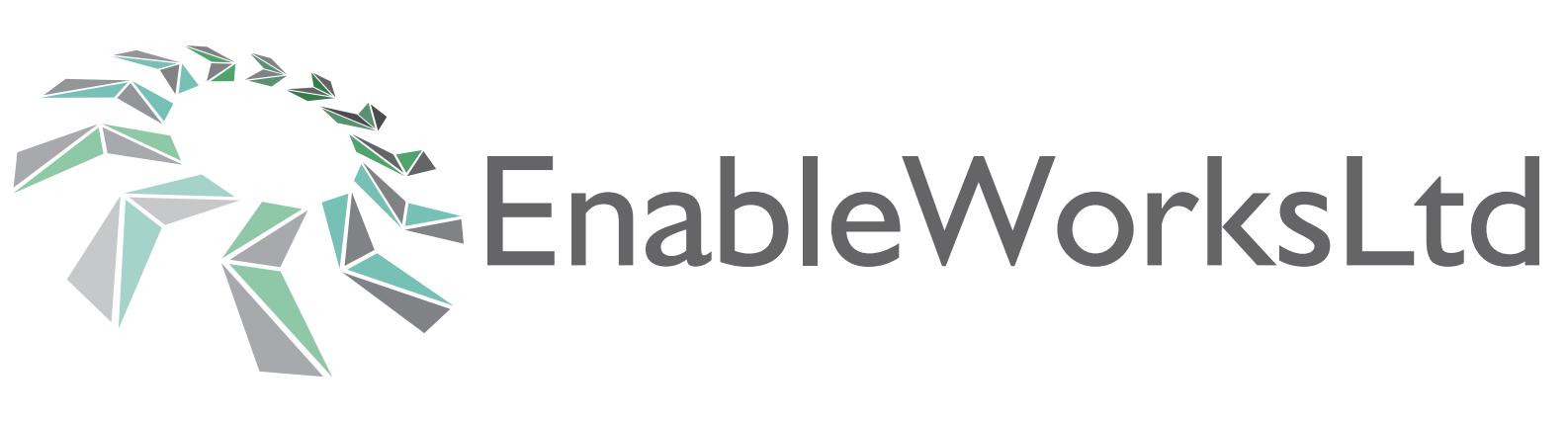 Enableworks logo