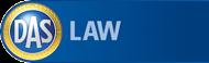 DAS Law