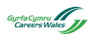 Gyrfa Cymru Careers Wales