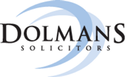 Dolmans Solicitors