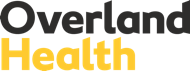 Overland Health